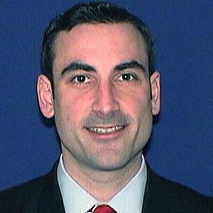 Brian Willer, CFA, CIMA