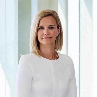 Libby Cantrill