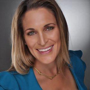 Vanessa Bartram