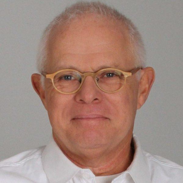 Glenn Yago