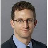 Scott Sandler