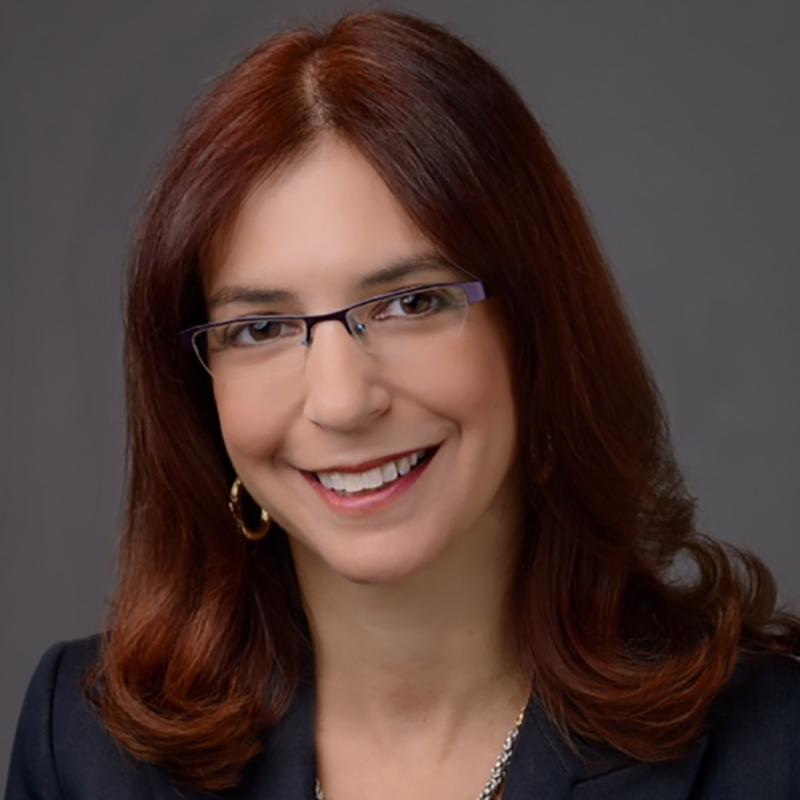Phyllis Tabachnick